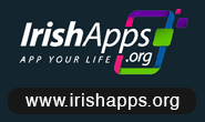 Irish Apps