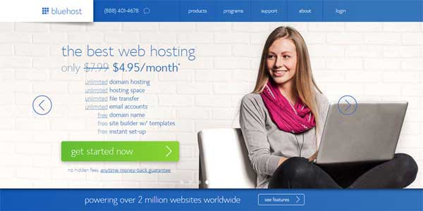 BlueHost---Best-Hosting-And-Awesome-For-WordPress