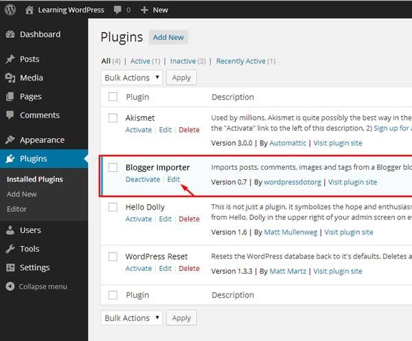 Edit-Plugin-Codes-In-WordPress-Blogs--1