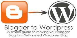 For-Newbies-How-To-Transfer-Blogger-Blog-To-WordPress