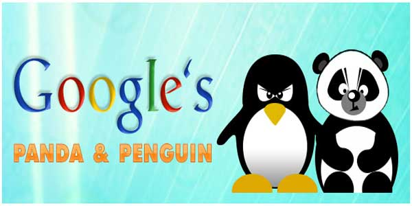 GoogleS-Panda-aND-Penguin