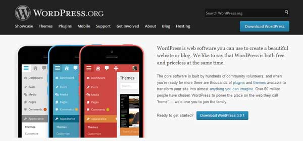 How-To-Install-WordPress--1