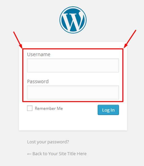How-To-Install-WordPress--10