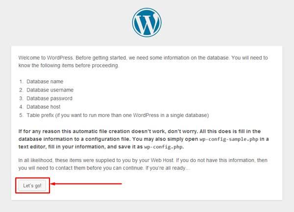 How-To-Install-WordPress--5