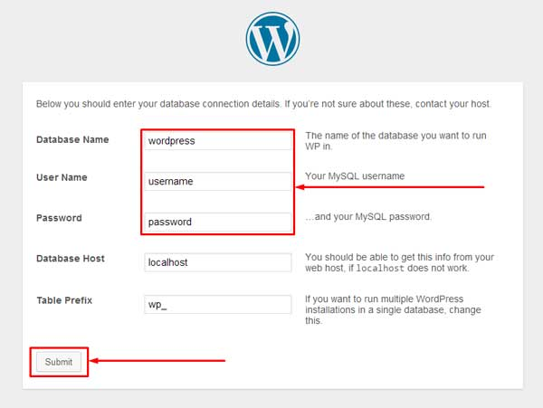 How-To-Install-WordPress--6