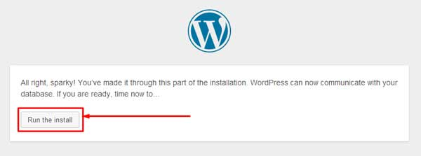 How-To-Install-WordPress--7