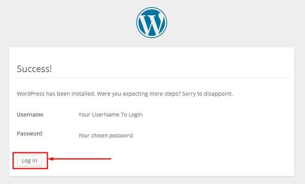 How-To-Install-WordPress--9