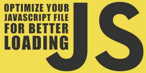 How-To-Optimize-External-JavaScript-File-For-Better-Loading