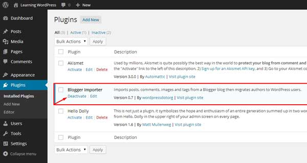 Import-Blogger-To-WordPress--1