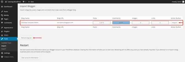 Import-Blogger-To-WordPress--6