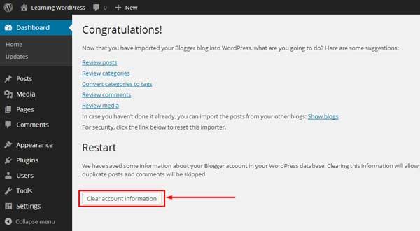 Import-Blogger-To-WordPress--9