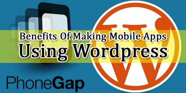 Making-Mobile-Apps-Using-WordPress