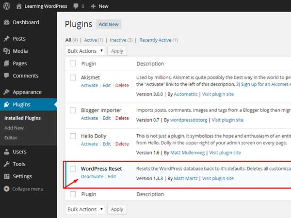 Reset-Your-Full-WordPress-Blog--1