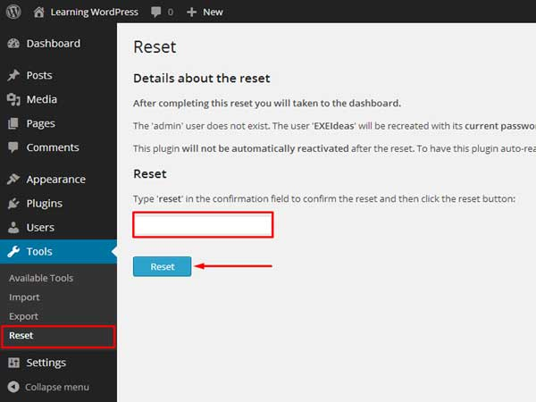 Reset-Your-Full-WordPress-Blog--2