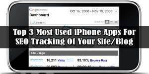 Top-3-Most-Used-iPhone-Apps-For-SEO-Tracking-Of-Your-Site-Blog