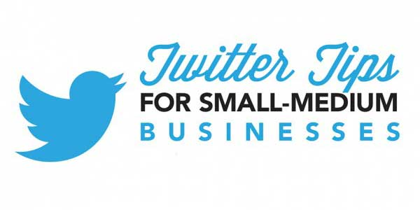 5 Essential Twitter Marketing Strategies For Your Business