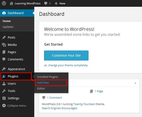 Upload-In-WordPress-And-Install-Plugin--1