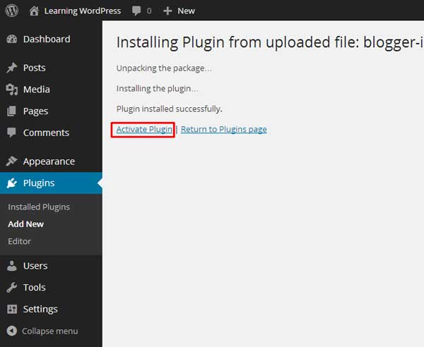 Upload-In-WordPress-And-Install-Plugin--4