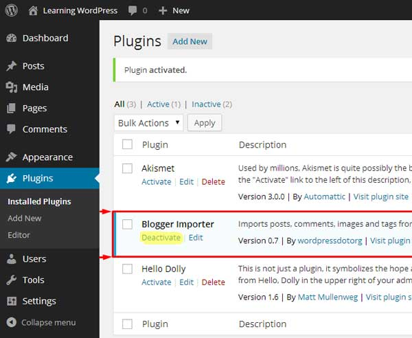 Upload-In-WordPress-And-Install-Plugin--5