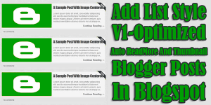 Add-List-Style-V1-Optimized-Auto-ReadMore-And-Thumbnail-Blogger-Posts-In-Blogspot