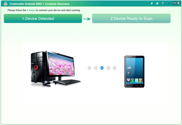 Android-SMS-Contacts-Recovery