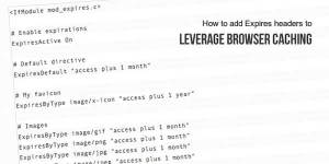 How-To-Remove-Leverage-Browser-Caching-In-Your-Website-Blog