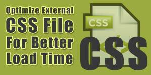 Optimize-External-CSS-File-For-Better-Load-Time