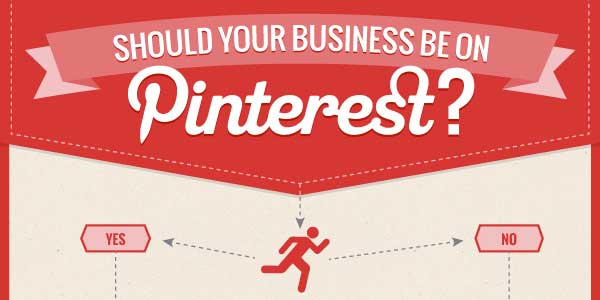 Should-Your-Business-Be-On-Pinterest