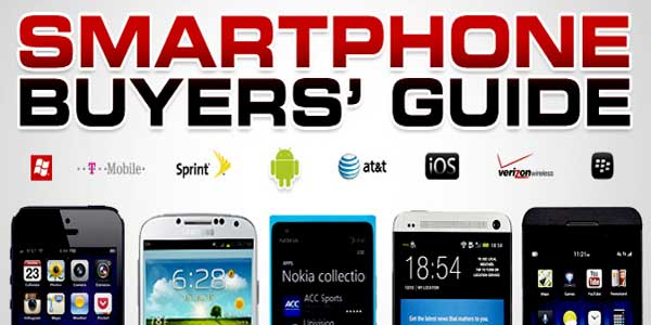 SmartPhone-Buyers-Guide