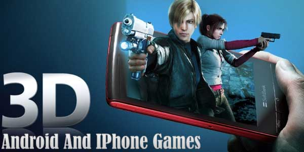 3D-Android-And-IPhone-Games