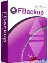 FBackup