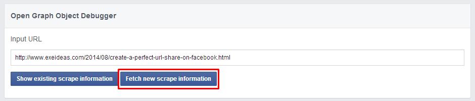 Facebook-Debugger-Tool-3
