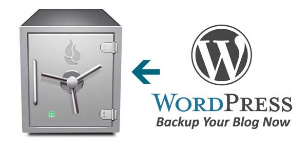 For-Newbies-How-To-Backup-Your-WordPress-Blog-Easily