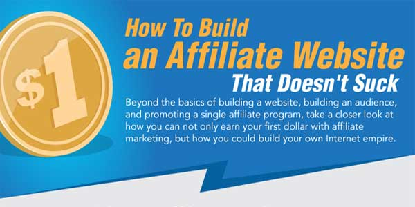 How-To-Build-An-Affiliate-Website-That-Does-Not-Stuck