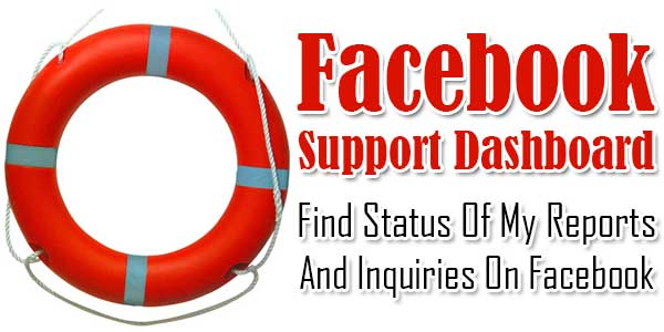 How-To-Find-Status-Of-My-Reports-And-Inquiries-On-Facebook