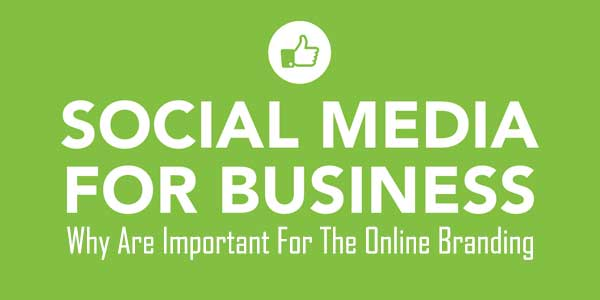 Why-Are-Social-Media-Important-For-The-Online-Branding-Of-Your-Business