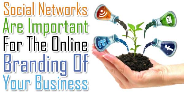 Why-Are-Social-Networks-Important-For-The-Online-Branding-Of-Your-Business