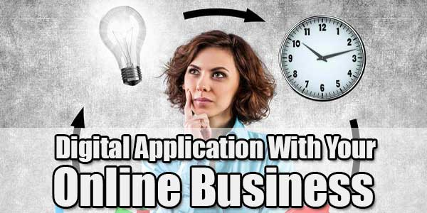 Digital-Application-With-Your-Online-Business