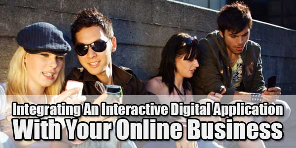 Integrating-An-Interactive-Digital-Application-With-Your-Online-Business
