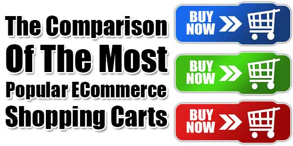 The-Comparison-Of-The-Most-Popular-ECommerce-Shopping-Carts