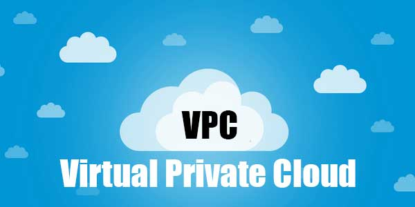 Virtual-Private-Cloud--VPC