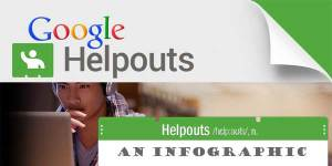 Google-Helpouts-Infographic