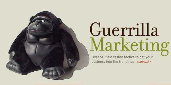 Guerrilla-Marketing-Tips