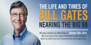 The-Life-and-Times-of-Bill-Gates---Nearing-the-Big-60