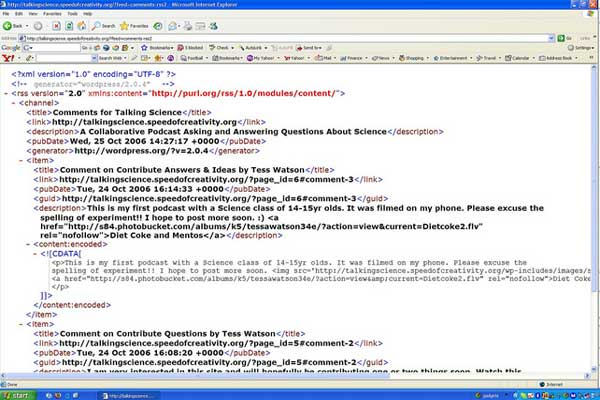 Virus-In-XML-Down-Drupal,-WordPress-Websites