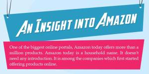 An-Insight-Into-Amazon-Infograph
