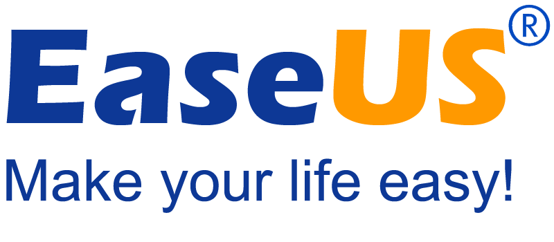 EaseUS Make Your Life Easy