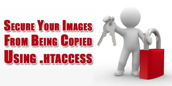 Secure-Your-Images-From-Being-Copied-Using-htaccess