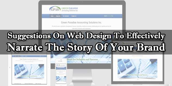 Suggestions-On-Web-Design-To-Effectively-Narrate-The-Story-Of-Your-Brands
