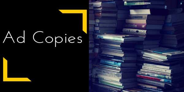 Ad-Copies
